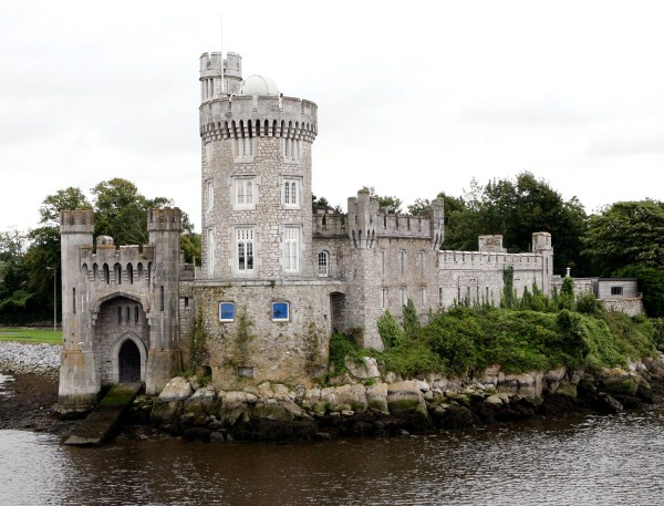 Product Code:  - Blackrock Castle, Cork City
