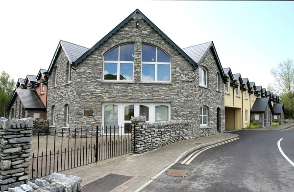Kenmare Development, Co Kerry