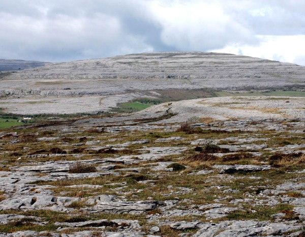 Product Code:  - The Burren, Co. Clare